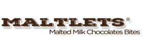 hGrace Confections MALTLETS® a confections favorite. Decadent Malted Milk Chocolates bites with a gourmet malted milk center.